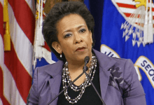 Loretta Lynch Will Review Wire Act, But Unlikely to Change Interpretation