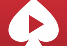 Controversy Over PokerTube Divides Poker Community