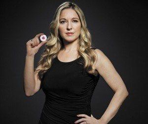 Victoria Coren Mitchell, poker,
