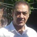 Mehmet Hassan, UK poker player, honey trap murder