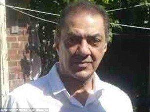 Mehmet Hassan, UK poker player, honey trap murder