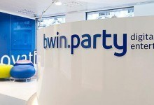 Bwin.party Still Interesting to Amaya and William Hill, As Rumors Escalate