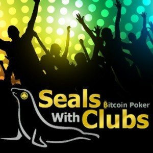 Seals With Clubs offline downtime