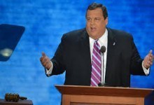 Is Gov. Chris Christie Blocking PokerStars' NJ Launch?