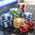 Online poker Internet casino report