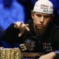 WSOP live coverage in-house team