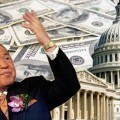 RAWA Sheldon Adelson