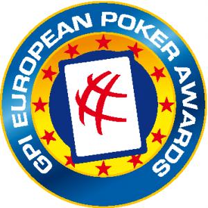 European Poker Awards nominations announced