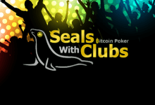 Seals With Clubs Relaunches As SwC Poker