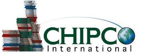 John Kendall conviction Chipco International