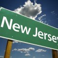 New Jersey online poker and revenue reports for Feb 2015 released.