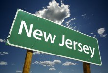 "New Jersey Revenue Report: Poker Performing ""OK"" But Could Do Better"