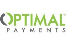 Optimal Payments Purchases Skrill And Introduces Bitcoin Deposits