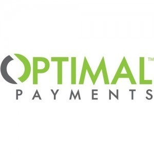 Optimal Payments purchases Skrill and introduces Bitcoin to its Neteller platform.