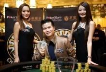 Amaya Tapping Growing Asian Poker Market
