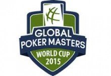 Global Poker Masters Taking Place This Weekend