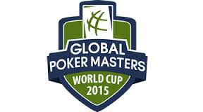 Global Poker Masters begins Saturday