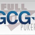 Full Tilt Poker payments Black Friday victims