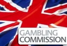 Amaya Receives UK Licenses For PokerStars and Full Tilt