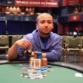 WSOP Circuit Cherokee Ryan Jones