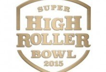 $500,000 Super High Roller Bowl to Attract 50 Pros
