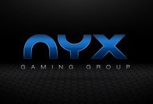NYX Acquires Amaya Assets for $120 Million
