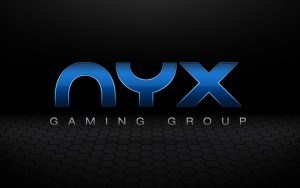 NYX acquires Chartwell and Cryptologic from Amaya Inc for $120 million.