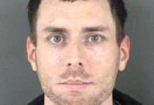 Christian Lusardi Sentenced to Five Years After Borgata Chip Incident