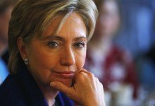 Would a Hillary Clinton Administration Be Good For Online Poker?