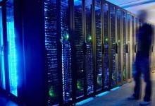 PokerStars Struck By Massive Server Issues