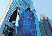 Morgan Stanley Slashes US iGaming Market Value