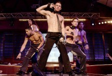Sexy Men Bring Out the Inner Gamble in Average-Looking Male Poker Players, Researchers Claim