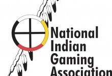 United California Indian Gaming Front Could See PokerStars In, But Racetracks Shunned, in Online Poker Scramble