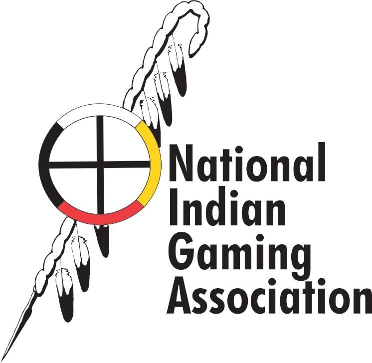 National Indian Gaming Association California coalition