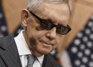 Harry Reid publically supports RAWA.