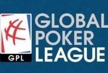 Alex Dreyfus Reveals Details for Global Poker League
