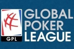 Alex Dreyfus Global Poker League