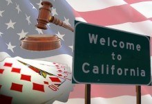 California Online Poker Bill Receives Yes Vote
