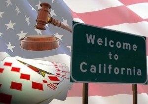 Online poker legislation moves a step closer in 2015.