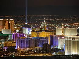 Nevada poker revenues down February