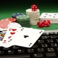 Gaming Merchant Codes Online Poker