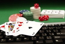 New Online Gaming Merchant Codes Could Strengthen iPoker