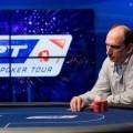 Erik Seidel, EPT Grand Final Super High Roller, Monte Carlo