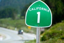 California Online Poker Bill AB 431 Passes Second Committee