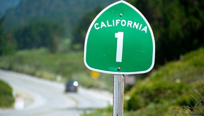 AB 431 California online poker bill