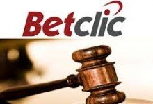 Betclic Players Targeted by Belgian Gaming Commission