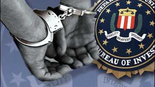Paul Phua FBI evidence dismissal