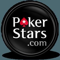 PokerStars to host online poker demonstration in California.