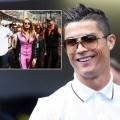 PokerStars Cristiano Ronaldo Team SportStars