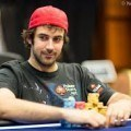 Jason Mercier SCOOP two wins